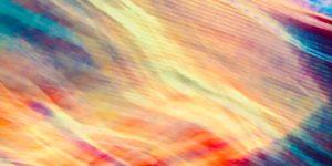 On Spiritual Transmission